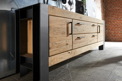 m bel in bochum in vebidoobiz finden. Black Bedroom Furniture Sets. Home Design Ideas