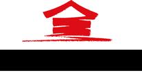 Casa Ambiente GmbH