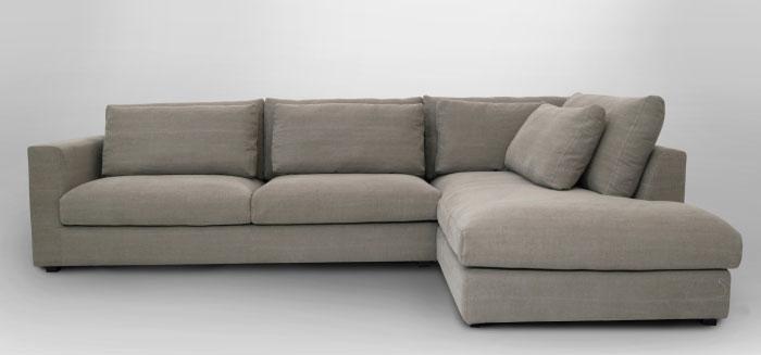 stoff banes. Black Bedroom Furniture Sets. Home Design Ideas